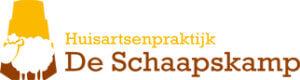 logo-schaapskamp