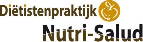 Nutri-Salud